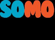 somoface