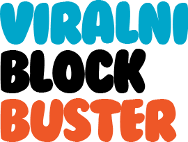 viralniblockbuster
