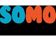 SOMO_ritanac