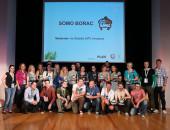 SoMo-Borac_dodjela-nagrada_WEB
