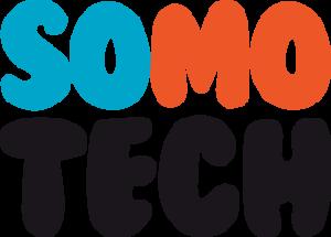 somo-tech