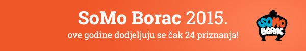 somo-borac-cta-banner_novo600x100_3