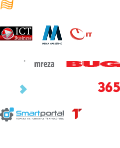 medijski-partneri